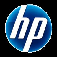 F5A60AA - Тонкий клиент HP