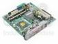 380356-001 - Материнская плата HP