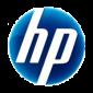 A4983C - Клавиатура HP