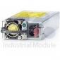 J9738A - Блок питания HP
