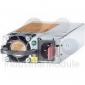 J9739A - Блок питания HP